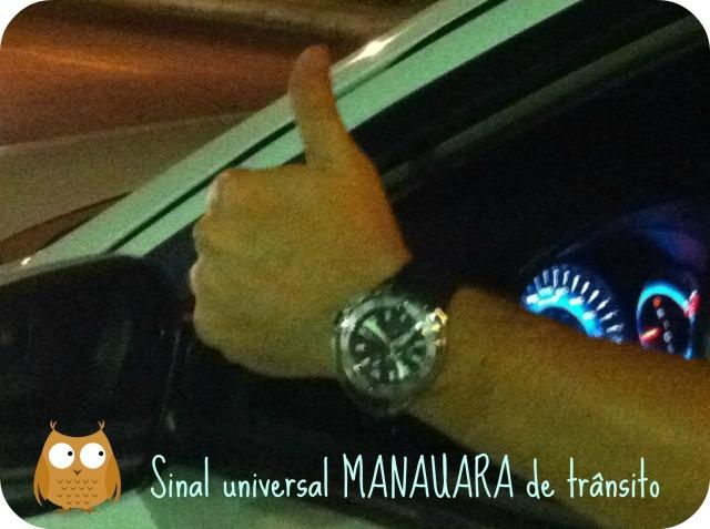 sinal_manauara