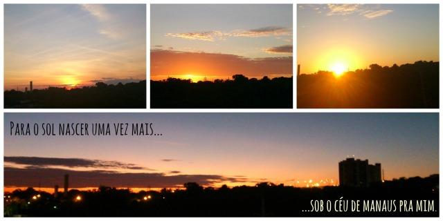 sol_manaus_amazonas