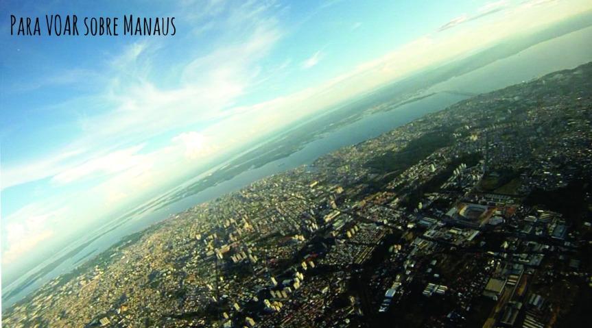 manaus_aerea_voar