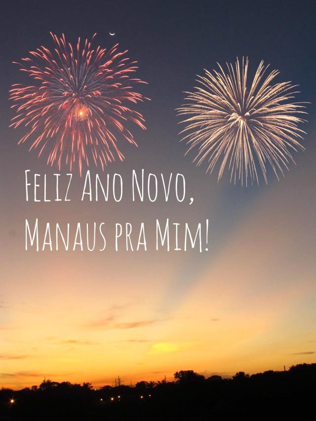 ano_novo manaus